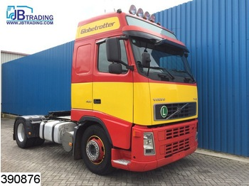 شاحنة جرار Volvo FH12 460 Manual, Airco