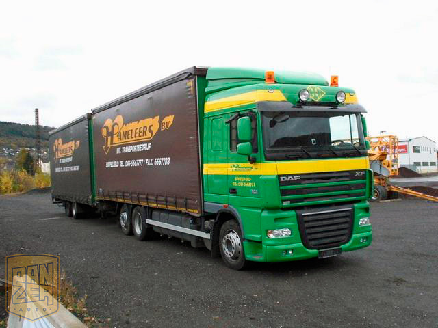 Truck_Curtainsider_DAF_XF_105_410_pricep