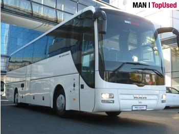MAN LION'S COACH / R07 - سياحية حافلة
