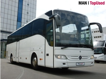 Mercedes-Benz TOURISMO O 350 - سياحية حافلة