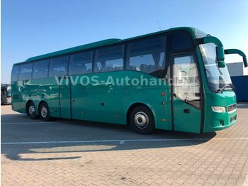 Volvo 9700 HD,Original Euro5,Top Zustand  - سياحية حافلة