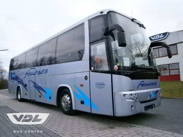 سياحية حافلة Volvo 9900 — 916344