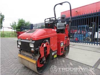 Caterpillar CS56 مدماج  بيع مدماج Caterpillar CS56  Truck1 ID: 3134316