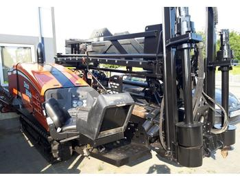 آلة حفر Ditch Witch 3020 Mach1