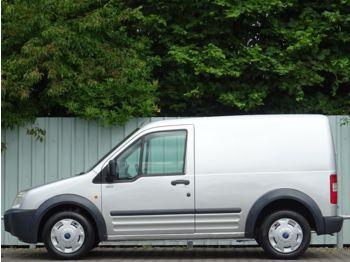 Ford Transit Connect 18 TDCi 55 Kw Servo