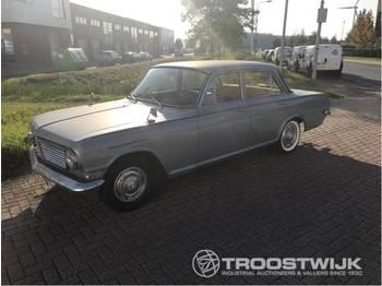 سيارة هولندا بيع سيارة