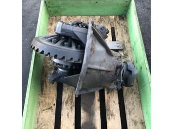 التفاضلية والعتاد SCANIA DIFFERENTIAL GROUP R 780 - Ratio 3.08