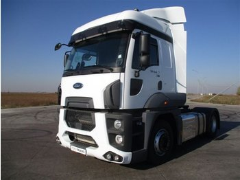 Ford 1848t 4x2 scab e6 12tx2620 - شاحنة جرار