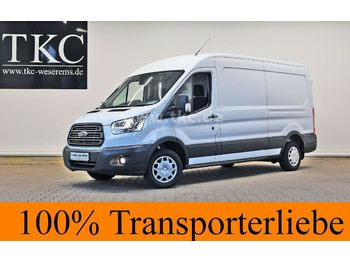 Ford Transit 310 TREND L3H2 TDCI Express-Line #29T462  - فان