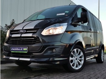 Ford Transit Custom 2.2 - فان