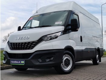 Iveco Daily 35S16 l2h2 hi-matic airco - فان