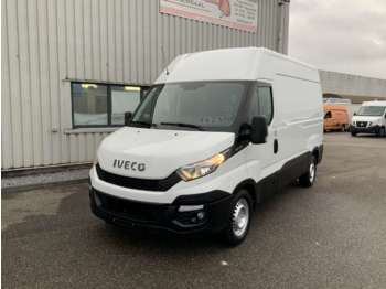 Iveco Daily 35S17V 3.0 352 H2 L Airco ,Cruise,3 Zits,Camera,Tr - فان