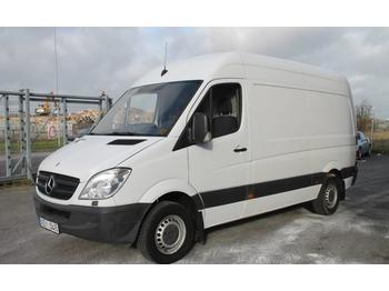 Mercedes-Benz SPRINTER 315 CDI  - فان