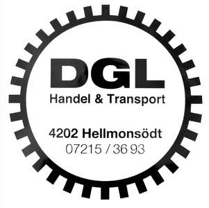 DGL-Handel & Transport