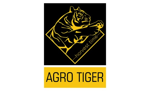 Agro Tiger \ ELİBOL Agricultural Machinery